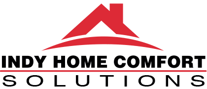 Indy Home Comfort Solutions Logo